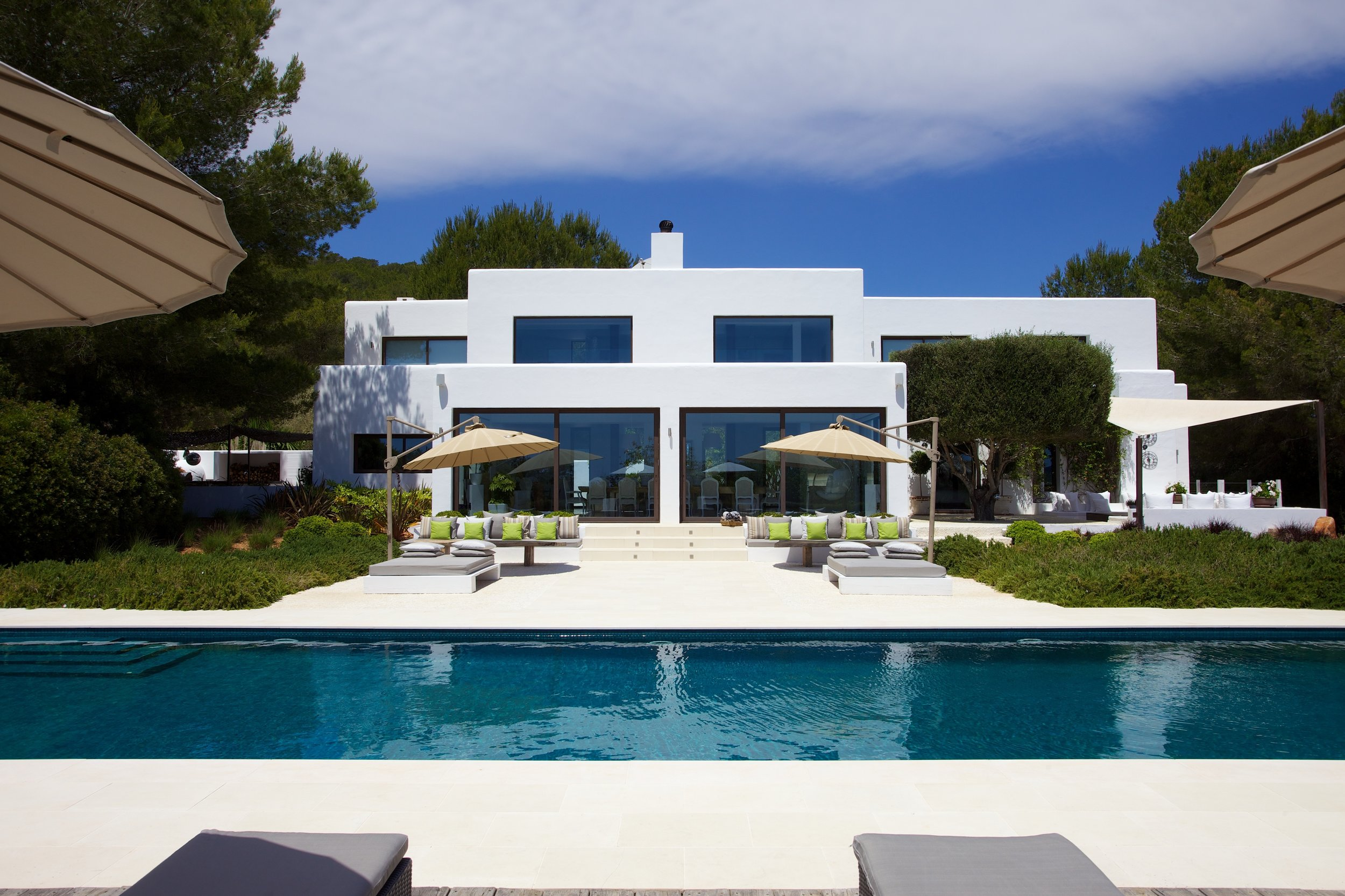 Domus-Nova-Ibiza-Can-River-Rental (30).jpg