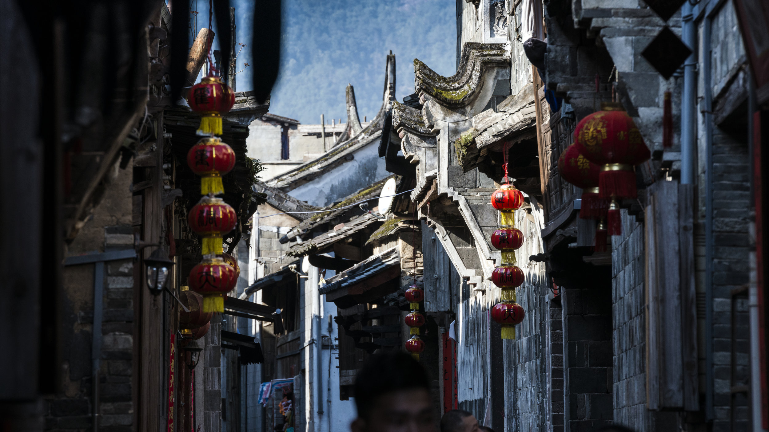 picfair-91603724-an-chinese-ancient-towns-in-fujian (1).jpg