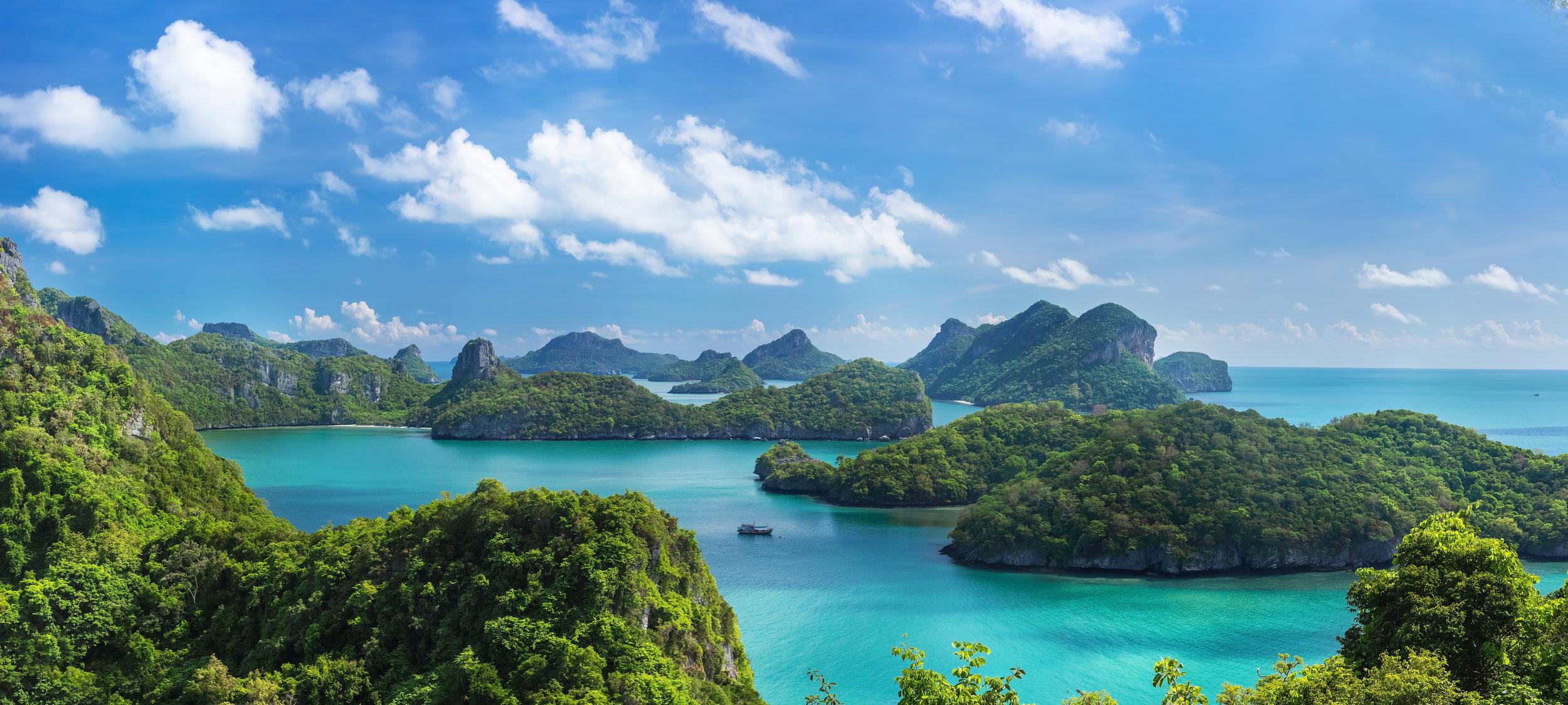 Sea-Thailand,-Mu-Ko-Ang-Thong-island-504705735_8000x3596.jpeg