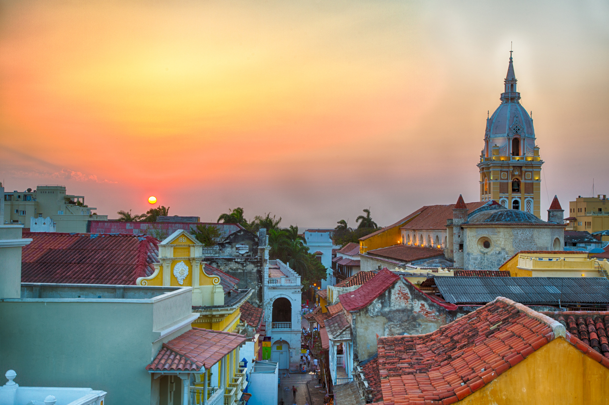 Sunset-over-Cartagena-472552712_1259x836.jpeg