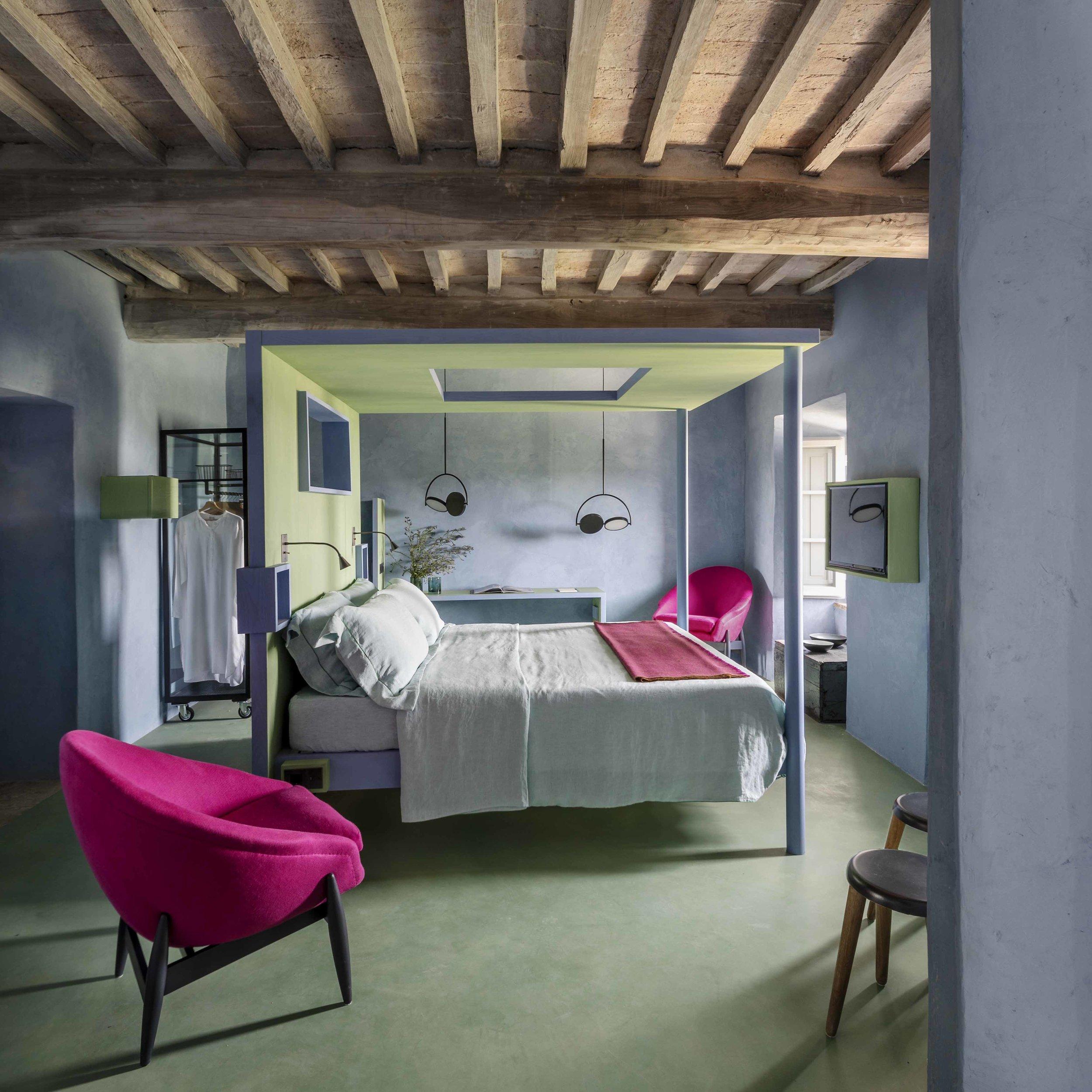 35 - Village Suite.jpg
