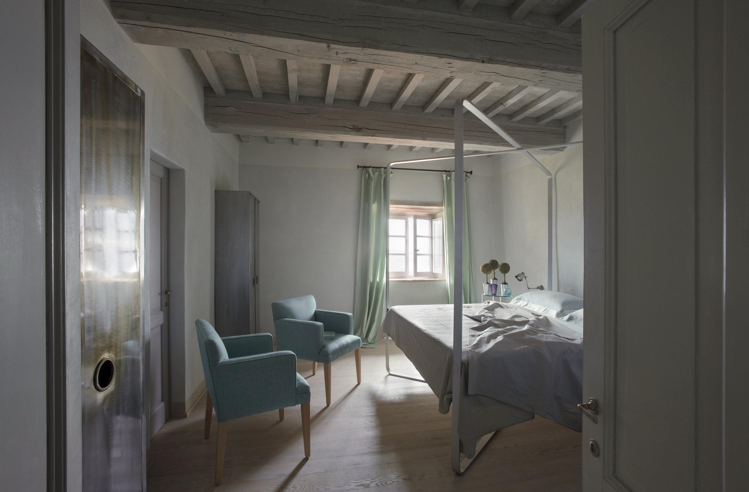 71 - Villa Muri Antichi - bedroom 5.jpg