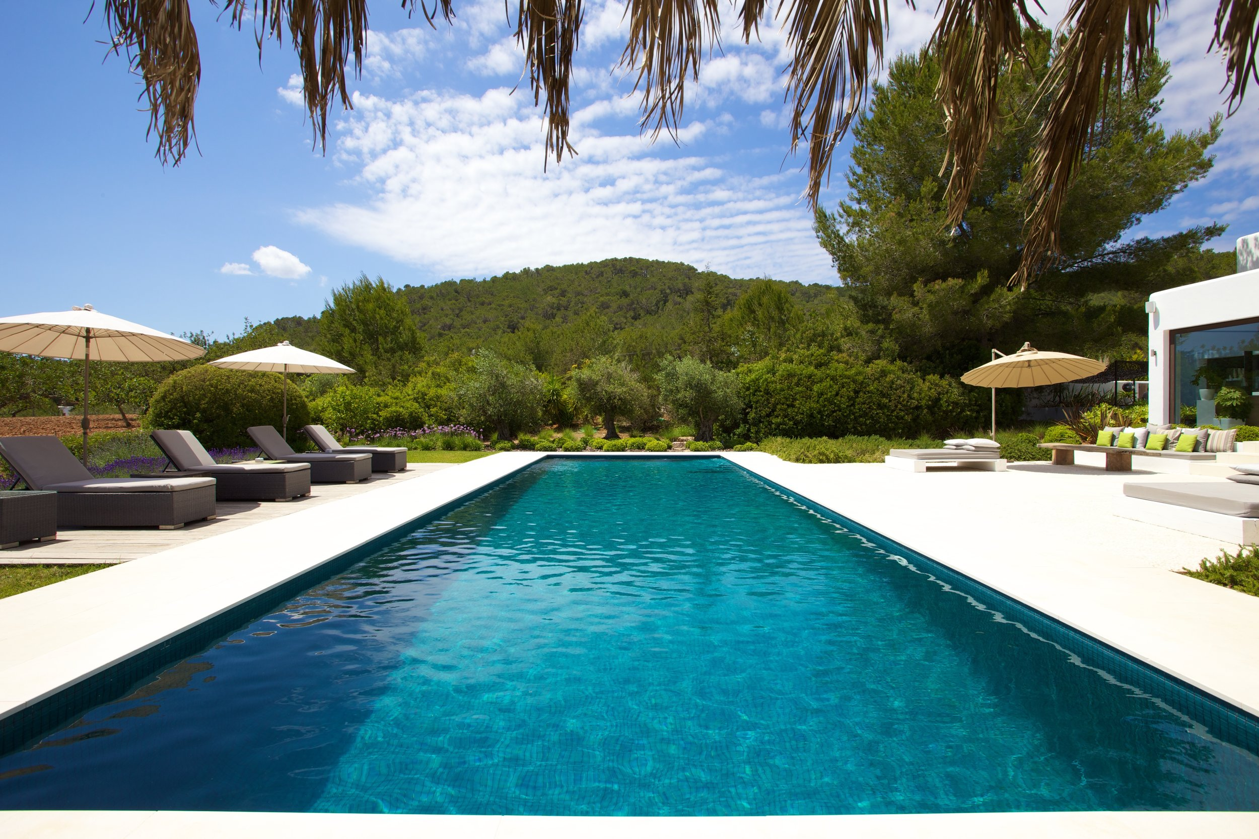 Domus-Nova-Ibiza-Can-River-Rental (49).jpg
