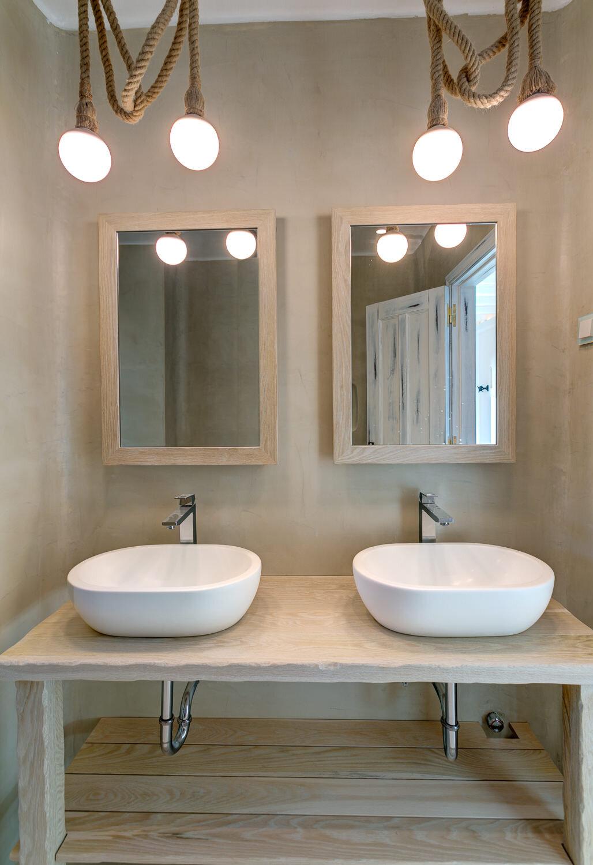30.Bathroom view - Copy.jpg