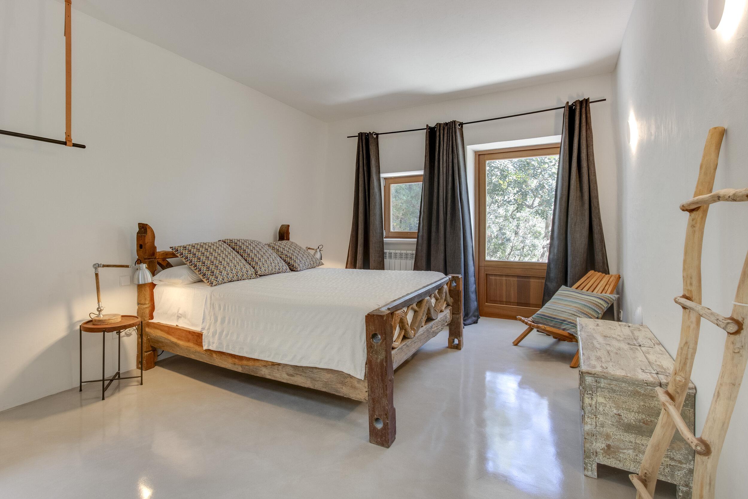 Villa Ambel-14.jpg