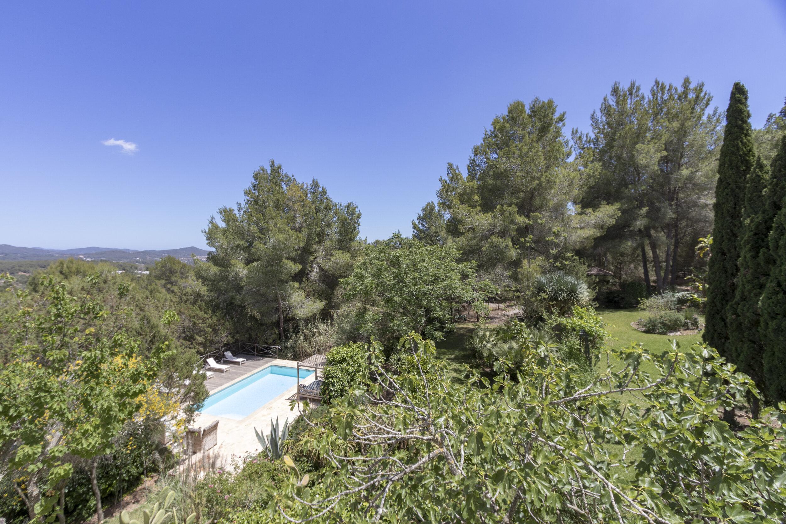 Villa Ambel-24.jpg