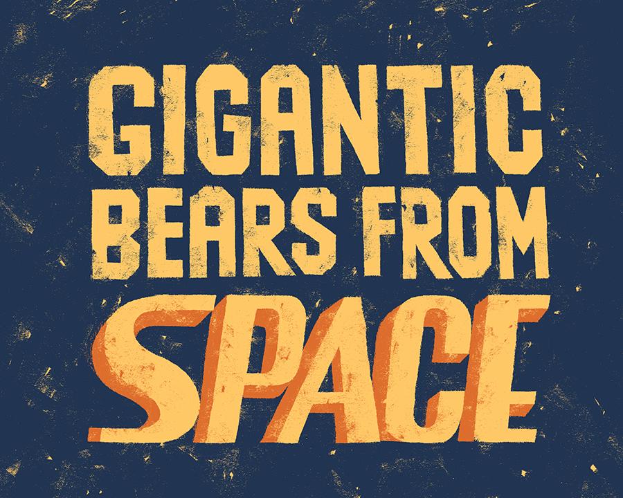space bears.png
