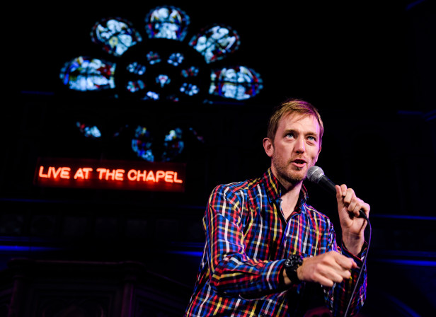 Invisible-Dot-Live-At-The-Chapel-c-Alex-Brenner-please-credit-_DSC5712-616x448.jpg