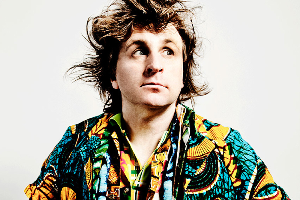 milton-jones-chapel2.jpg
