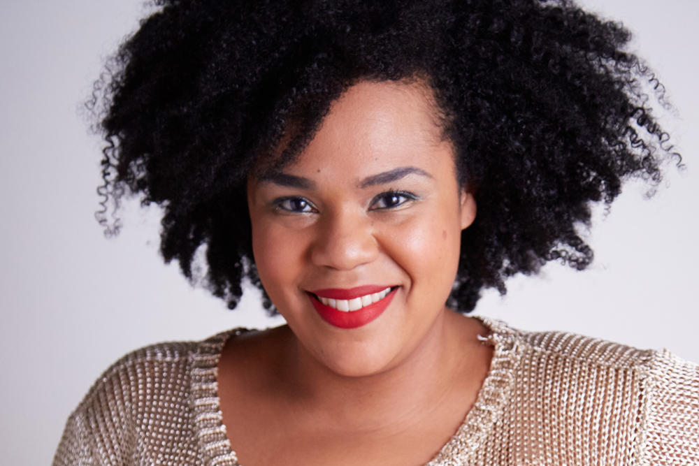 desiree-burch-chapel.jpg