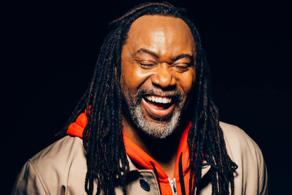 reginald-d-hunter-chapel3.jpg