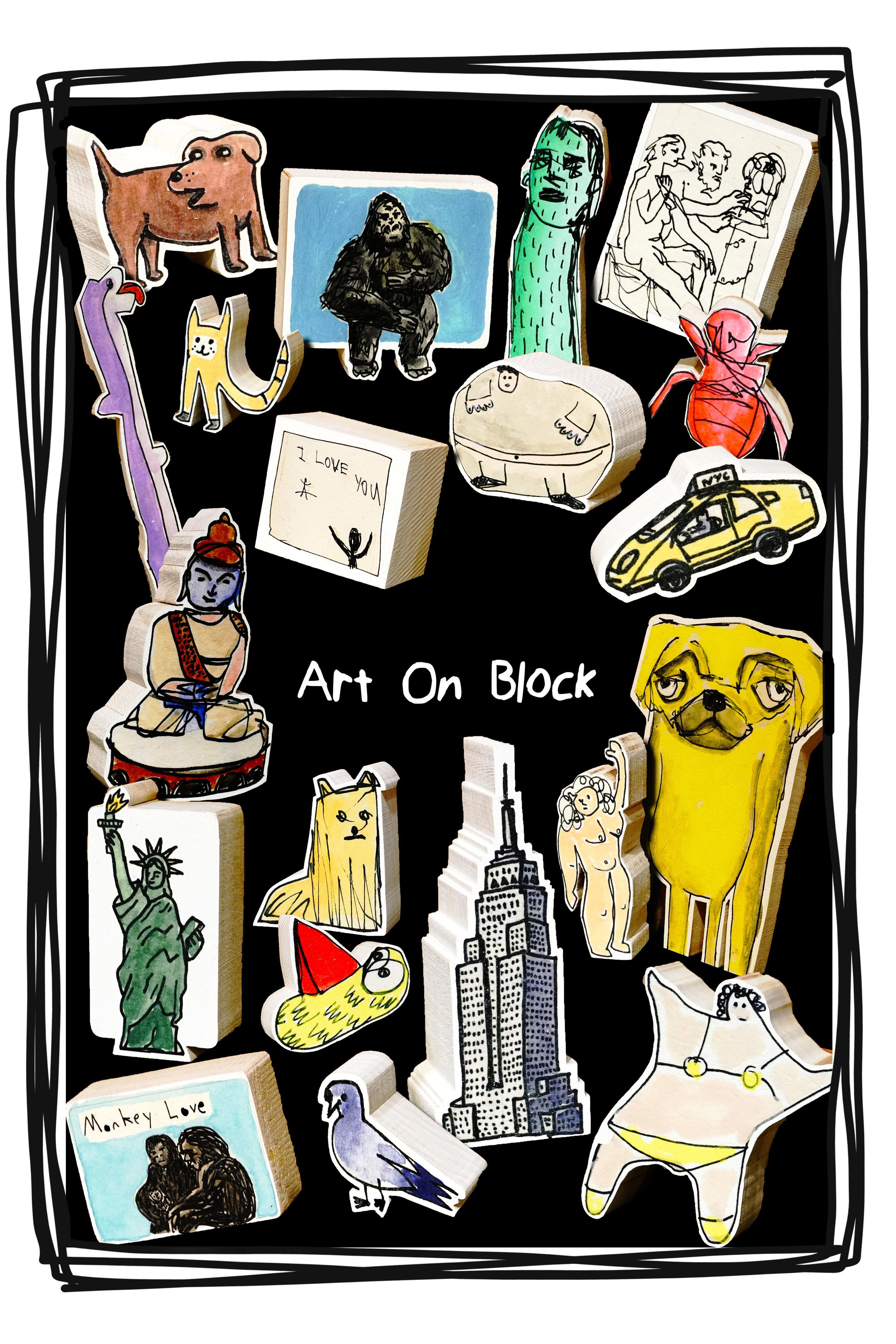 BlocksButtonB copy.jpg