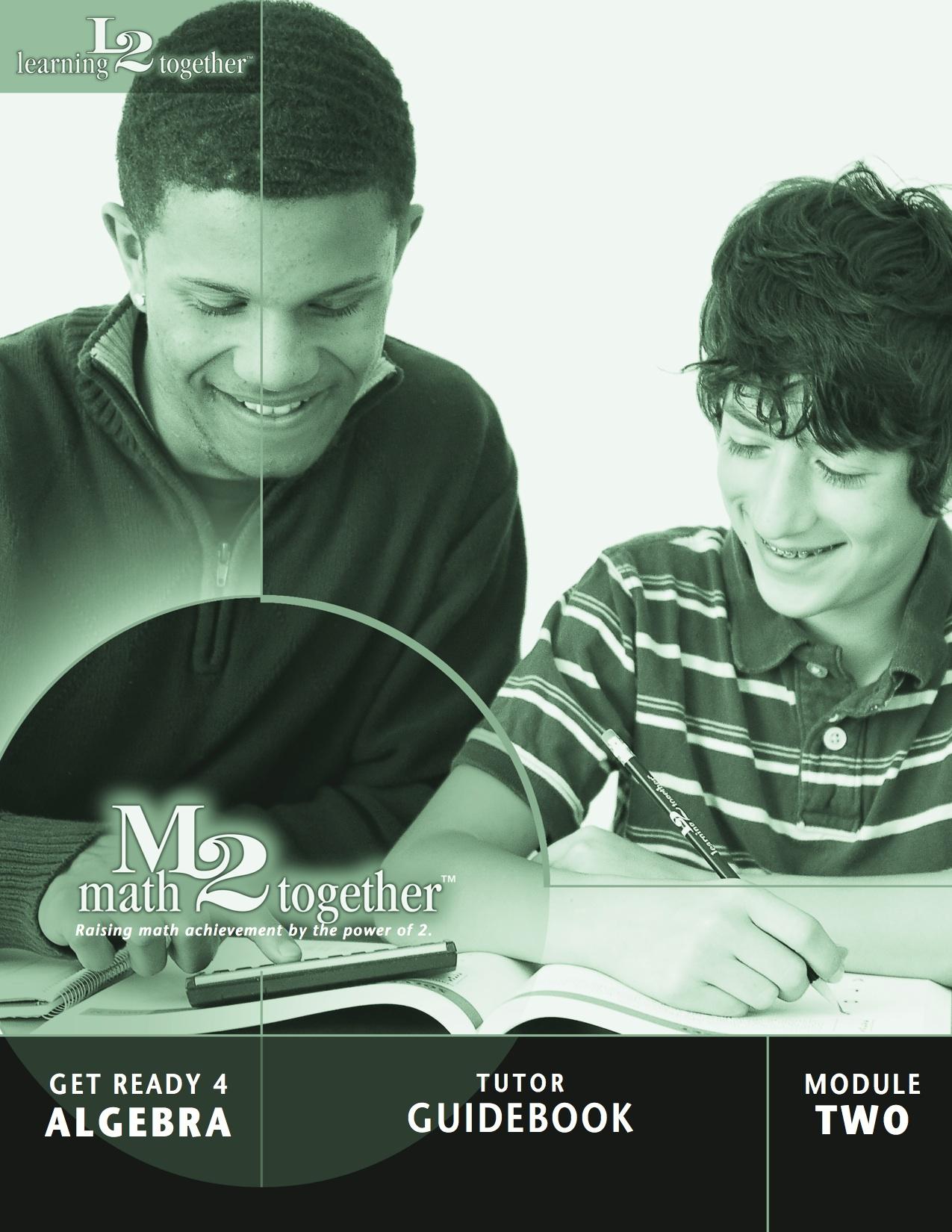 M2_GR4A_MOD2_2TOR_COVER.jpg