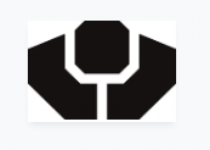 Whiteout ikon.PNG