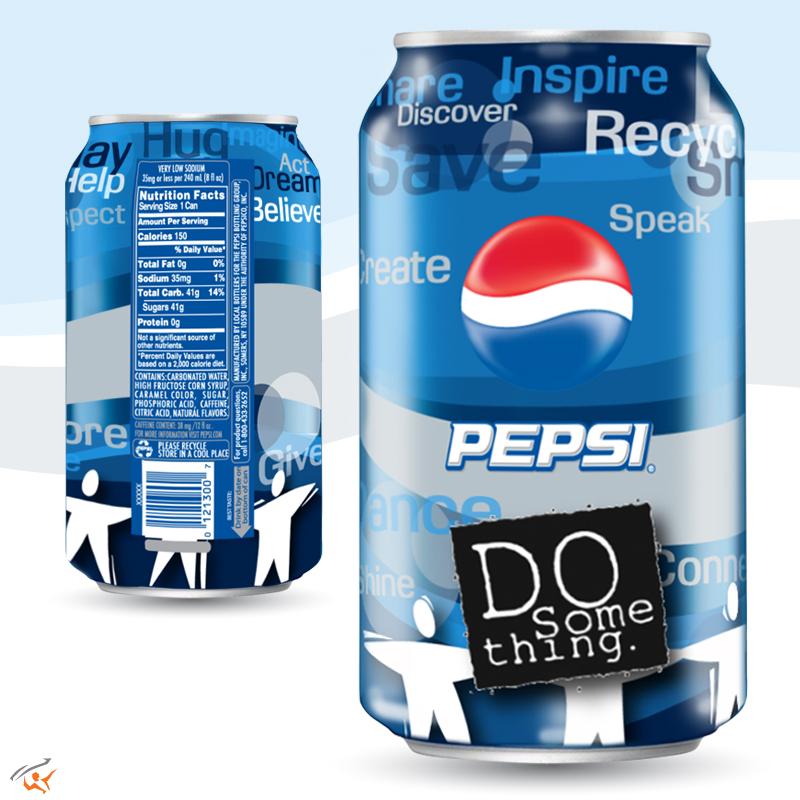 PepsiCan-Do_2017.jpg