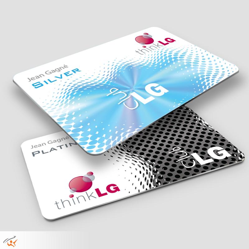 LG CLub Cards 2.jpg