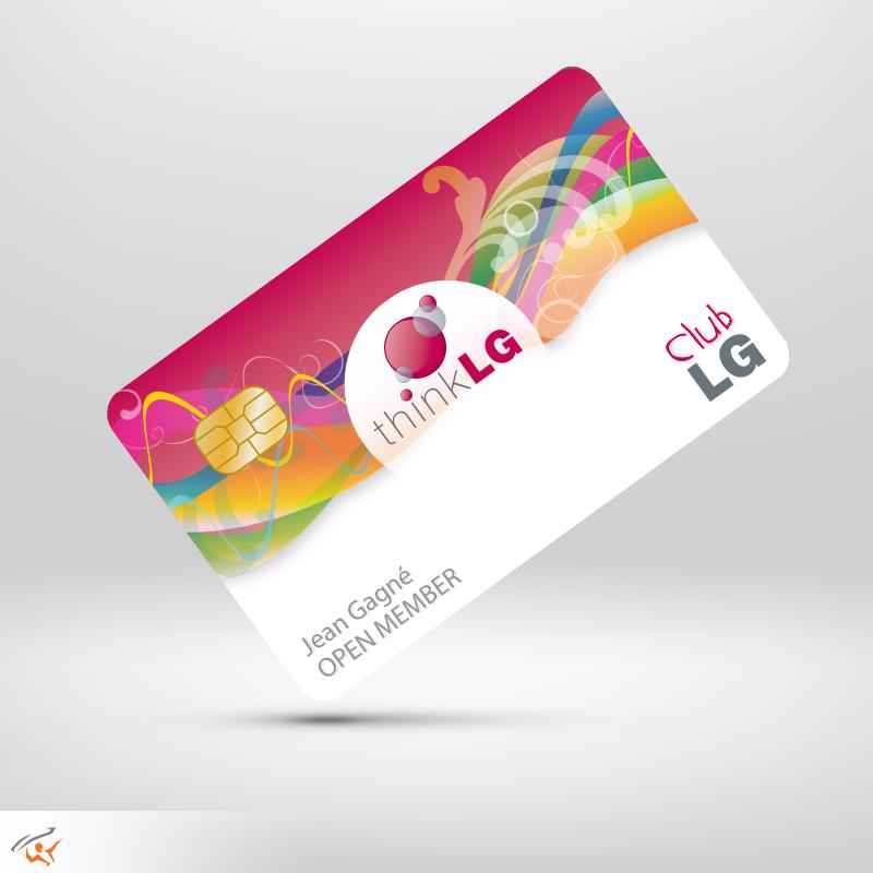 LG CLub Card 1.jpg