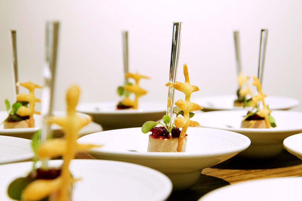 nourriture_soiree_scandinave_008 - copie.jpg