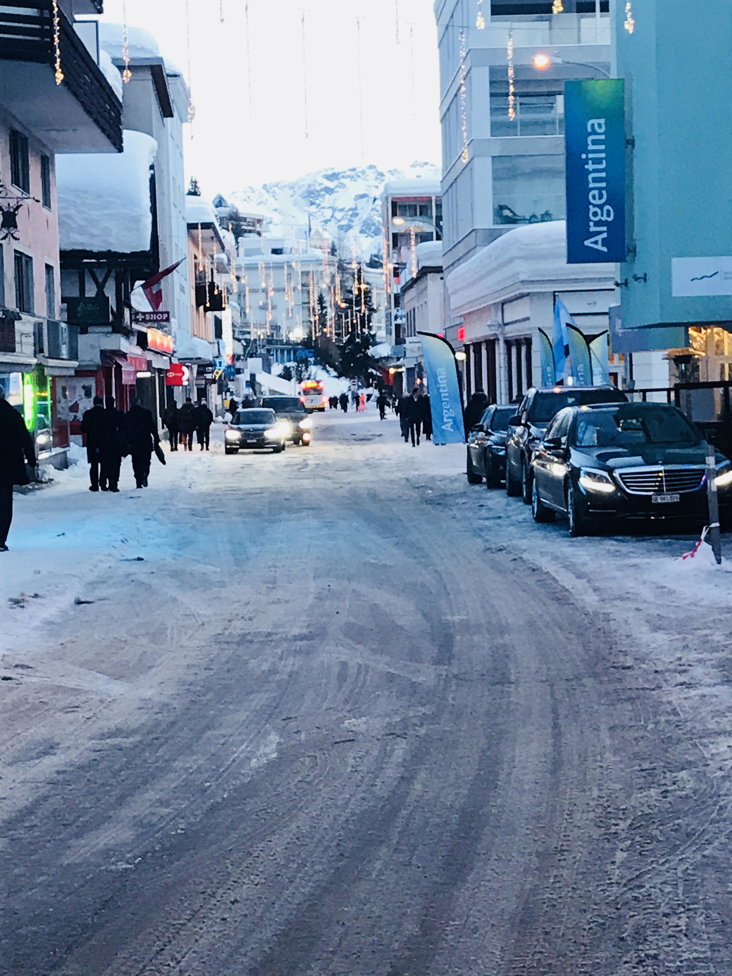 Davos 1.jpg
