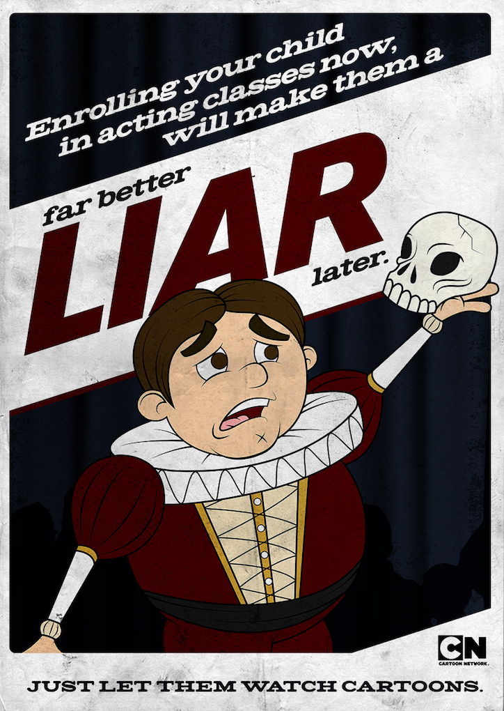 CartoonNetwork-Shakespeare.jpg