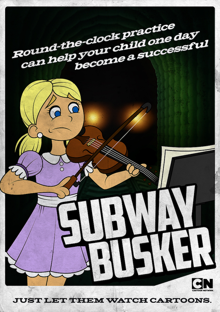 CartoonNetwork-Busker.jpg