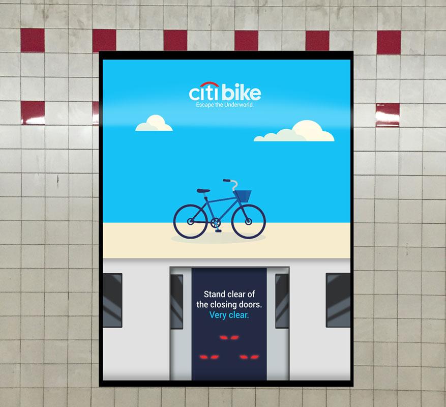 StandClear_billboard.jpg