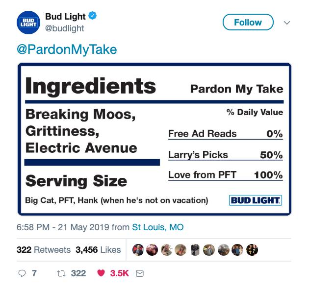 Pardon My Take.png