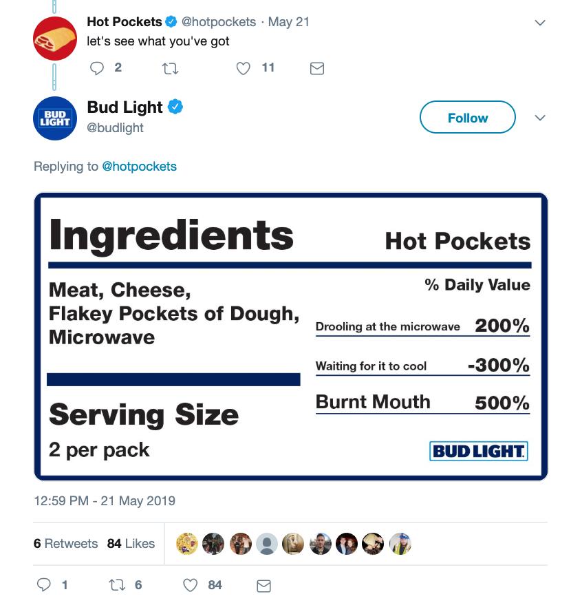 Hot Pockets.png