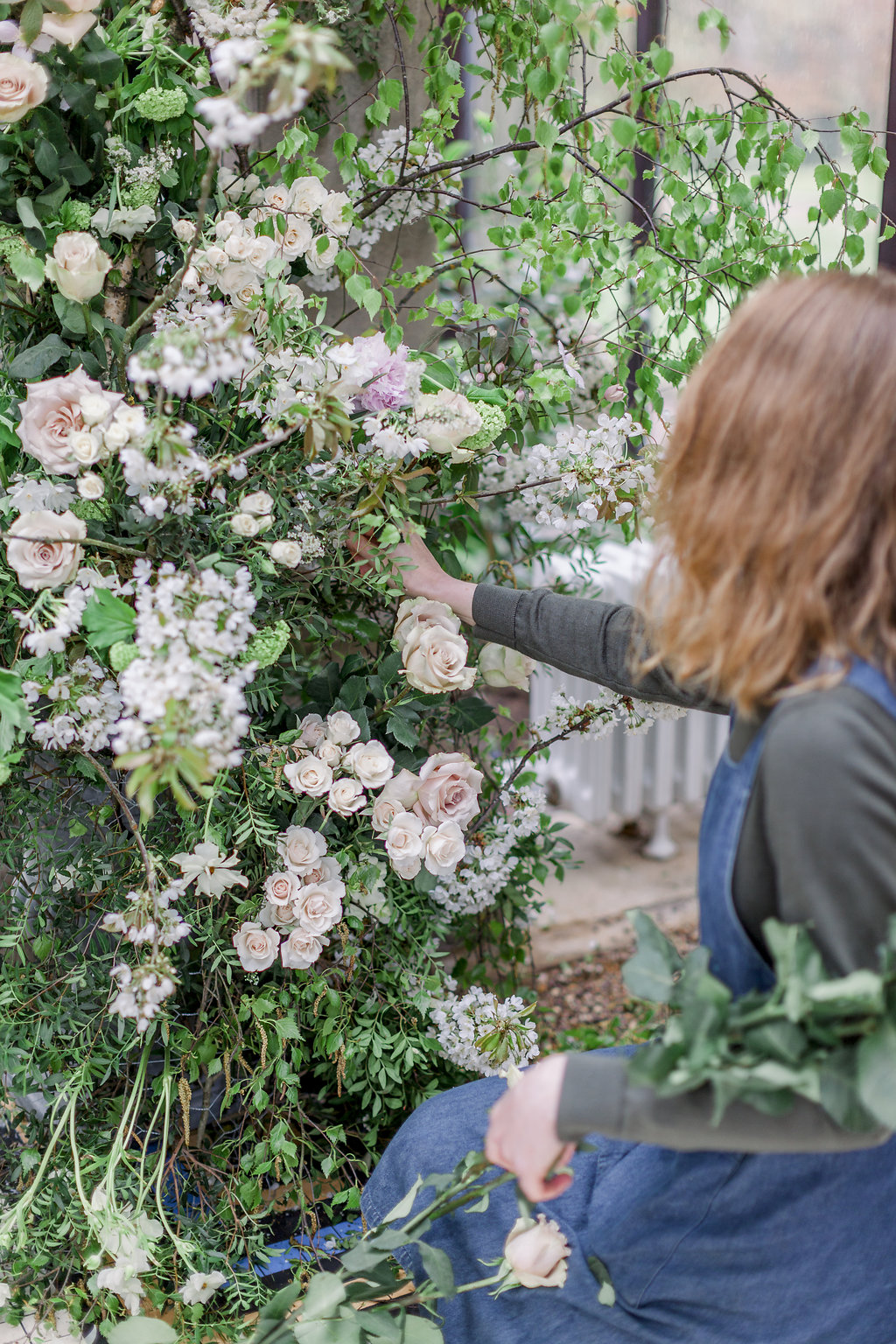 Image by www.jobradbury.co.uk