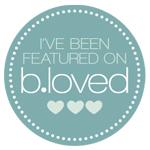bloved-wedding-blog-featured-on-badge.jpg