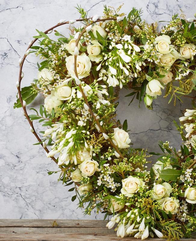 Flower Story10802.jpg