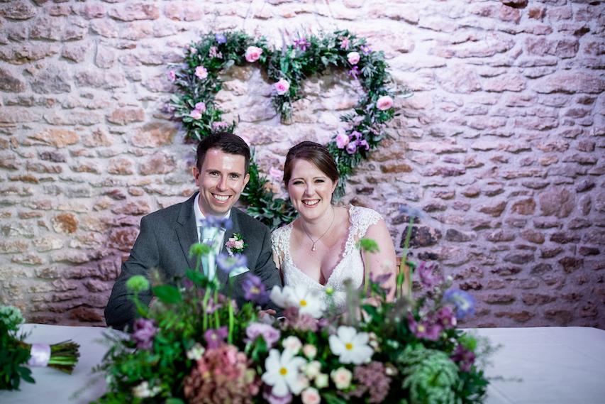 DODFORD MANOR WEDDING PHOTOGRAPHER - C&A-305.jpg