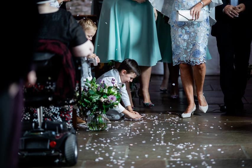DODFORD MANOR WEDDING PHOTOGRAPHER - C&A-329.jpg
