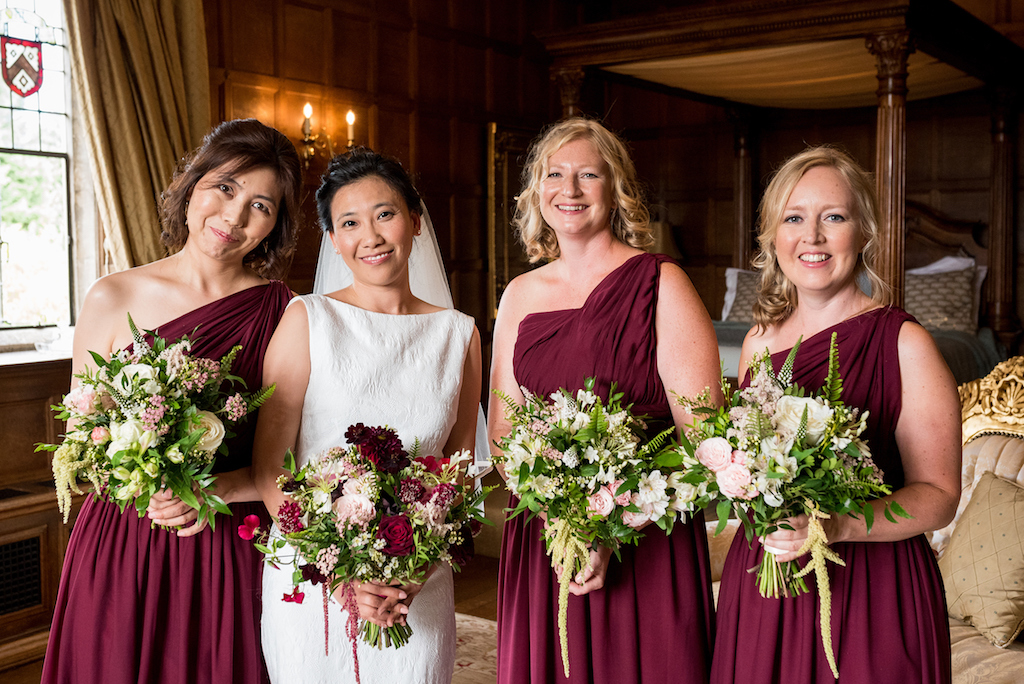PHIL BARNES PHOTOGRAPHY (20 of 31).jpg