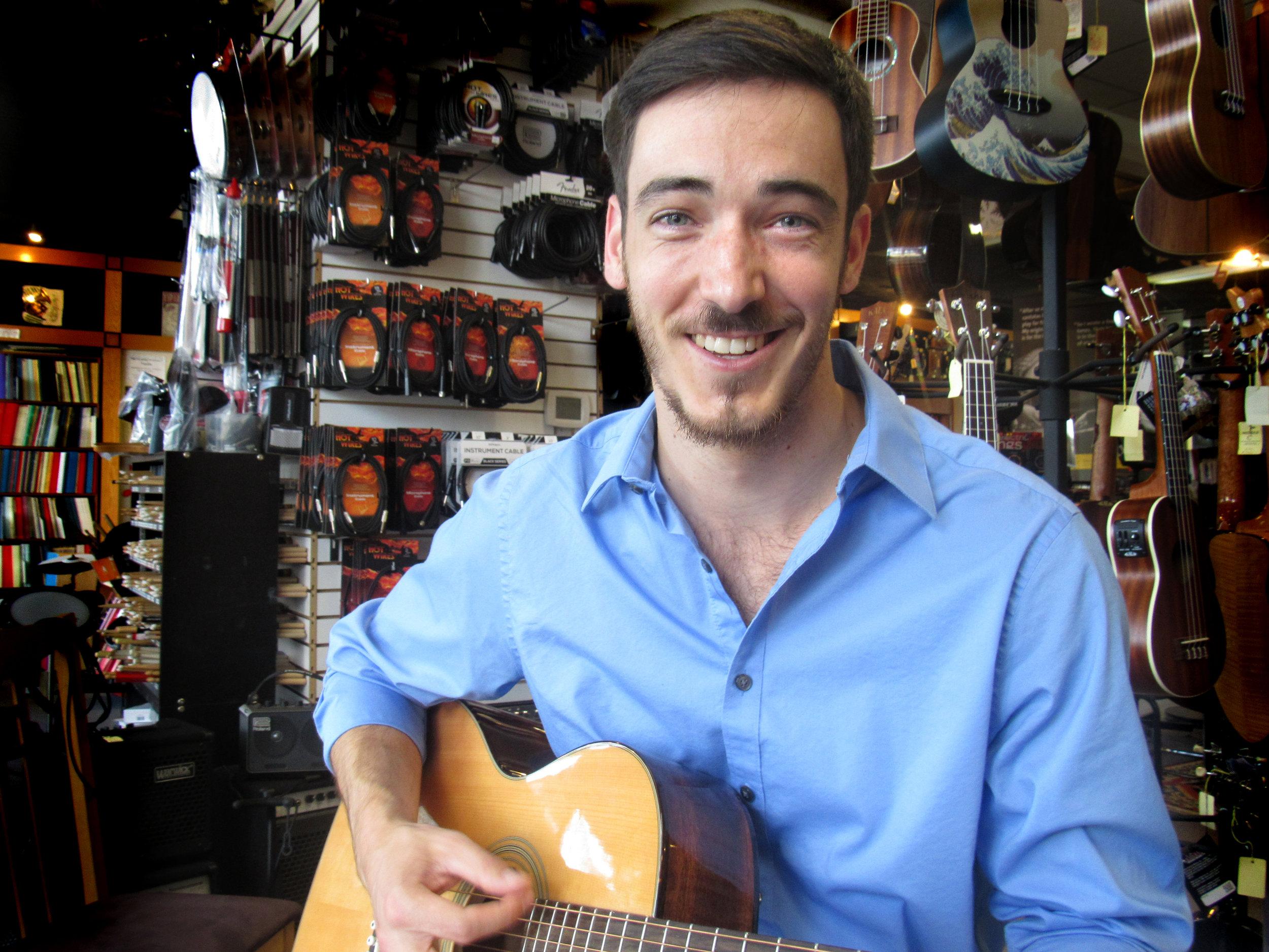 nick guitar1 edit.jpg