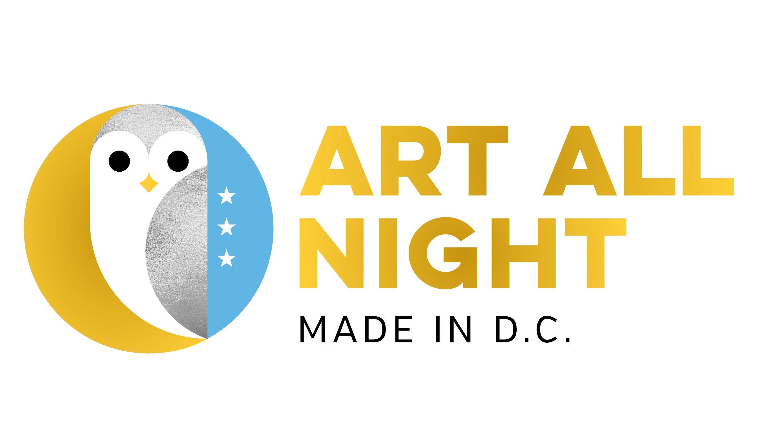 Art-All-Night-2017.jpg
