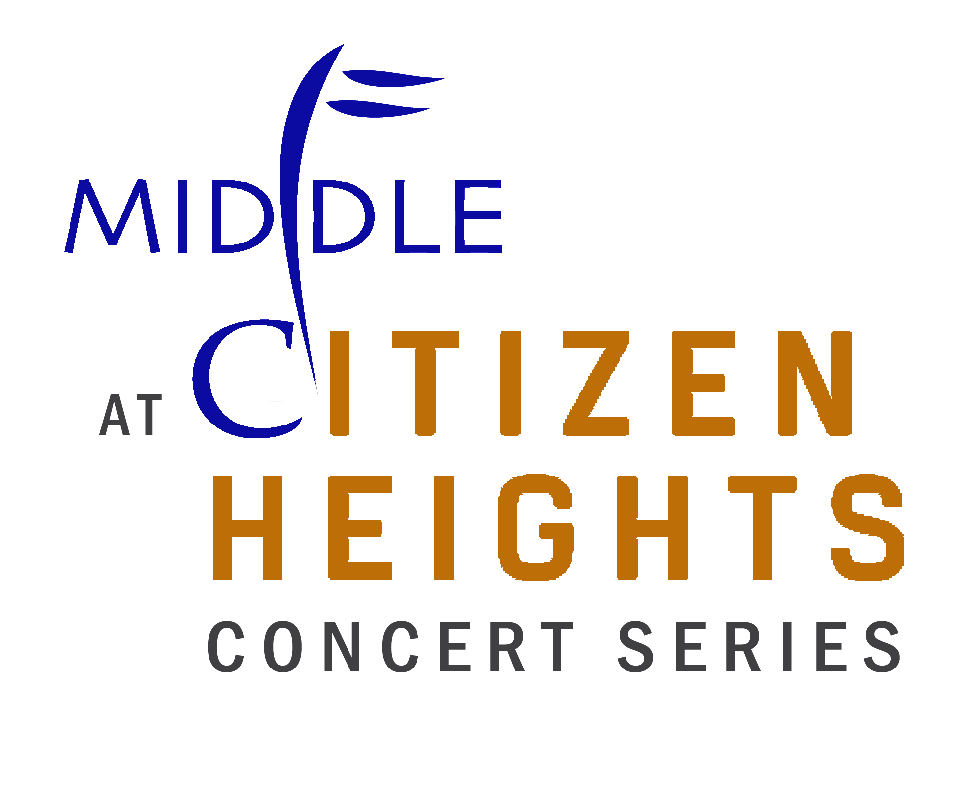middle c citizen heights logo copy.jpg