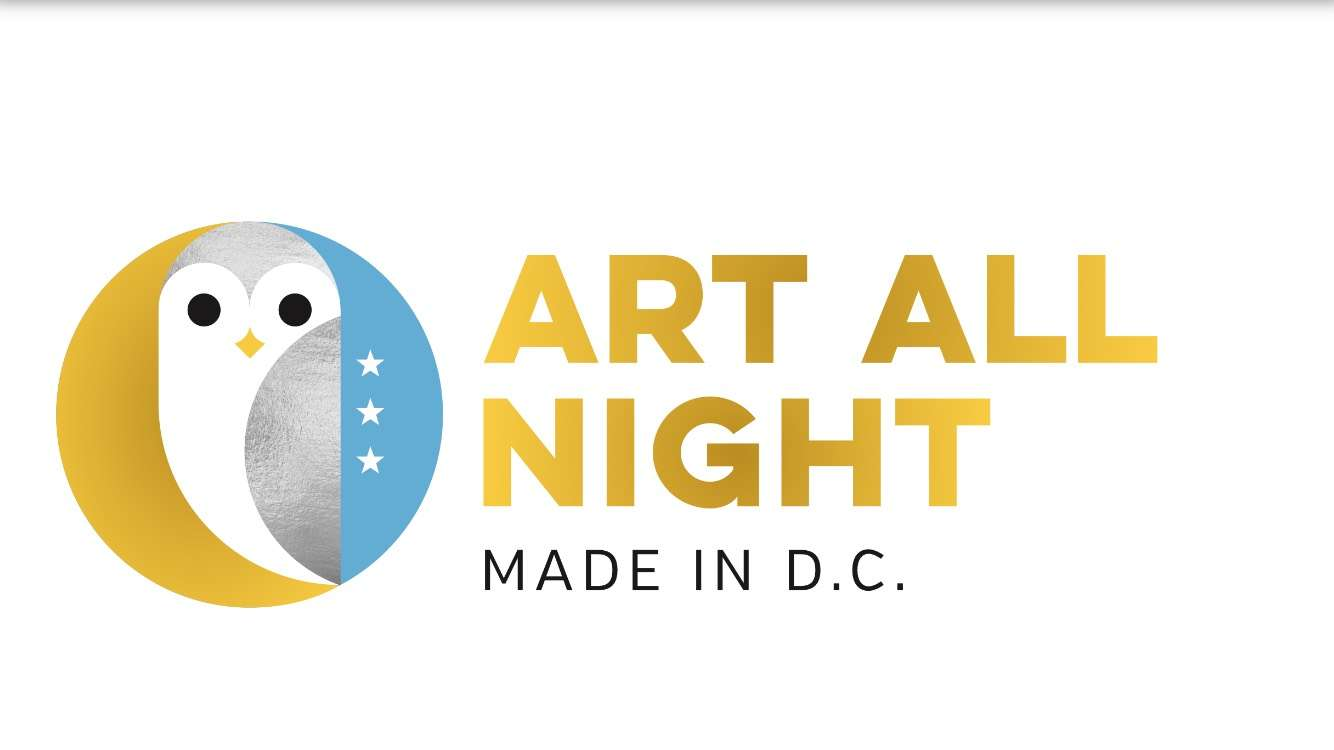 Middle C Music is delighted to once again participate in Art All Night DC! This free overnight arts festival starts at 7pm on Saturday, September 29 and runs until 3am (Middle C Music will be participating 'til 11 pm). We will be showcasing photographs by Lateef Mangum, watercolors by Sandra Verna, and one-of-a-kind creations by  Relojarte .