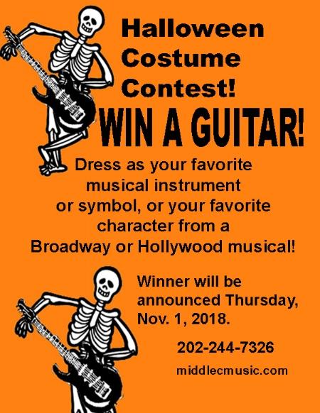 halloween-costume-contestl-.jpg