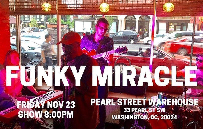 Funky Miracle Concert Photo.jpg