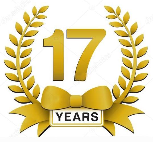 17th-anniversary-golden-wreath-logo.jpg