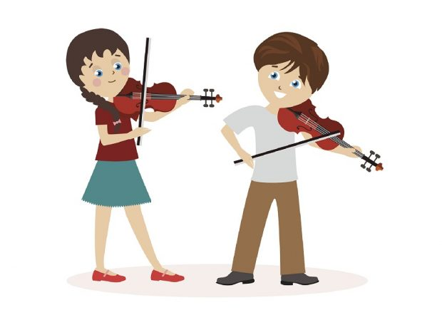 violin kids.jpg