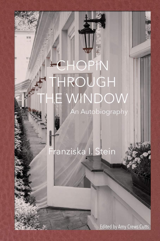 chopin through the window.jpg