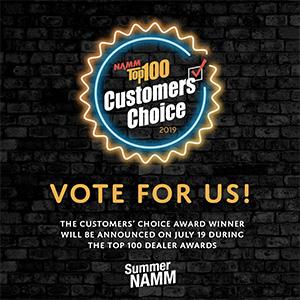 SN19_Top100_CustomersChoice_thumb.jpg