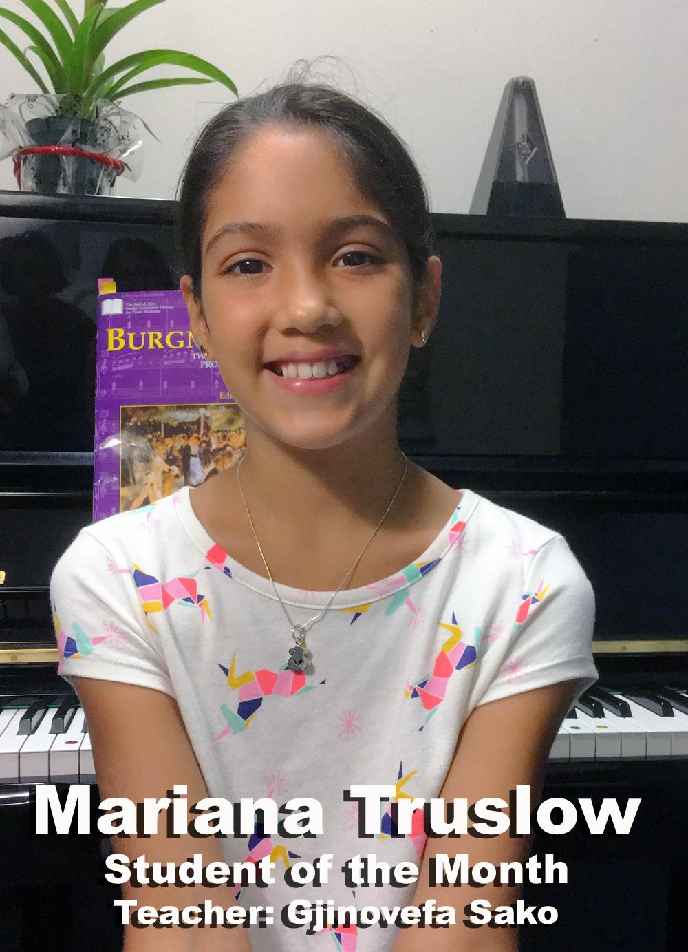 mariana truslow (1).jpg