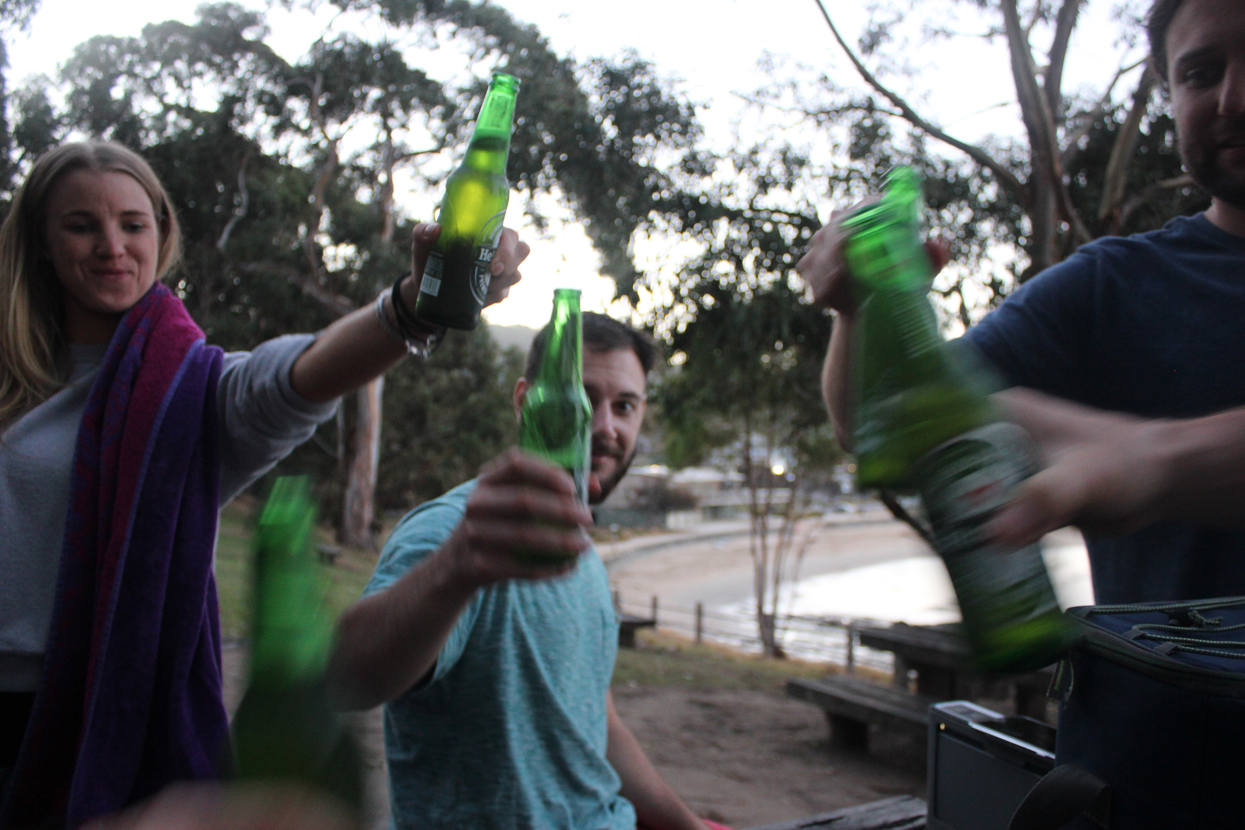 bbq cheers.jpg