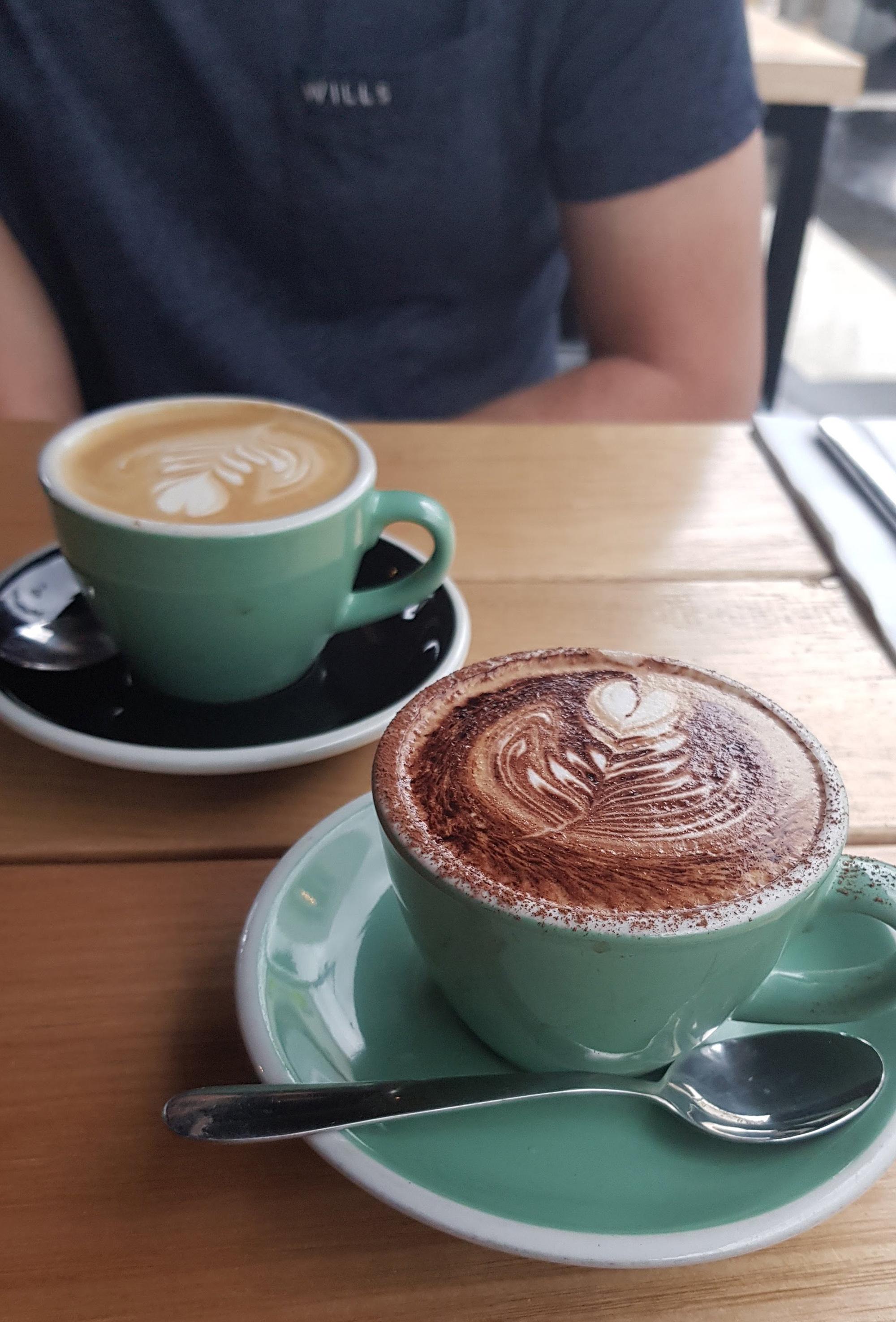 Melbourne Brunch.jpg