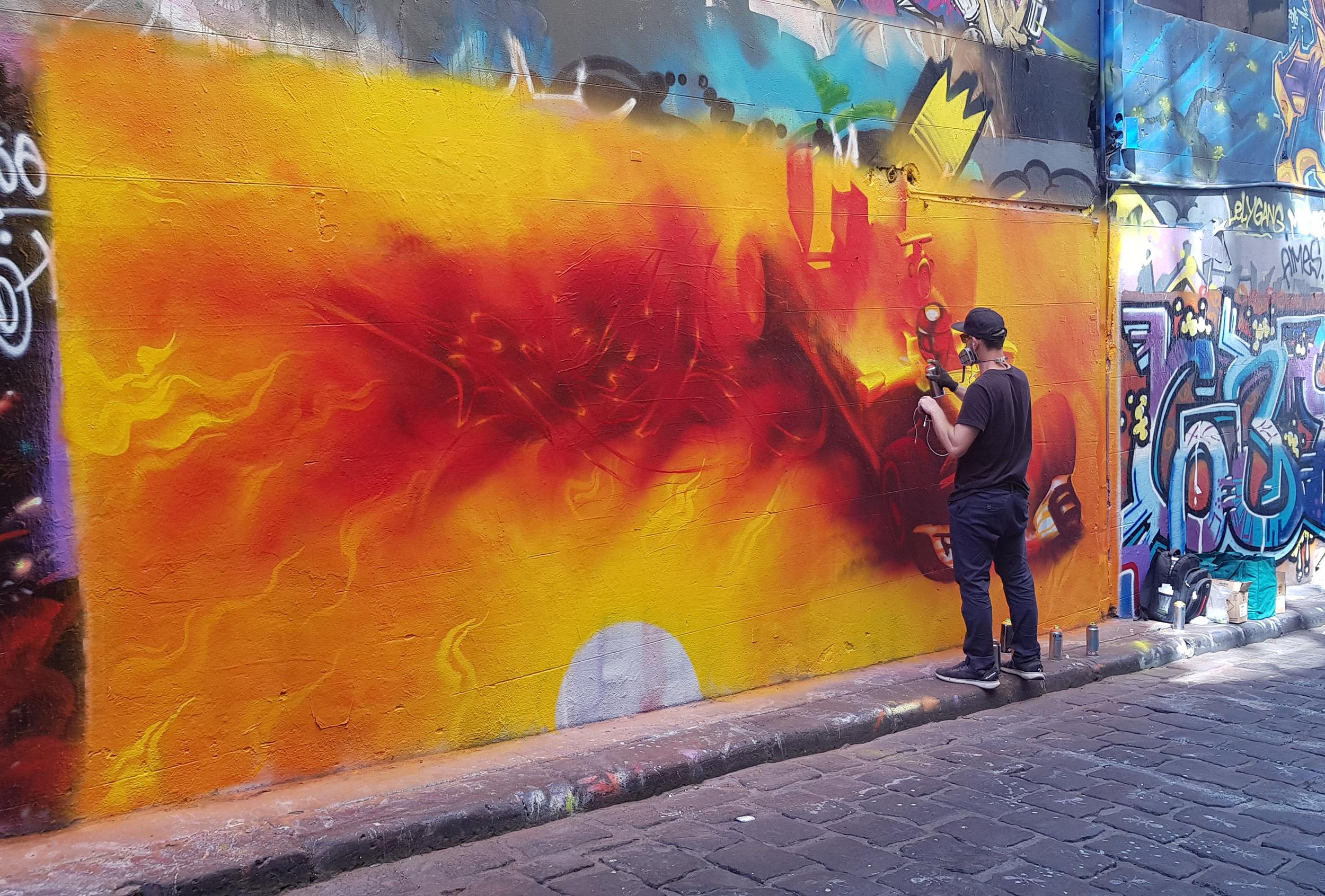 Street Art Melbourne 4.jpg
