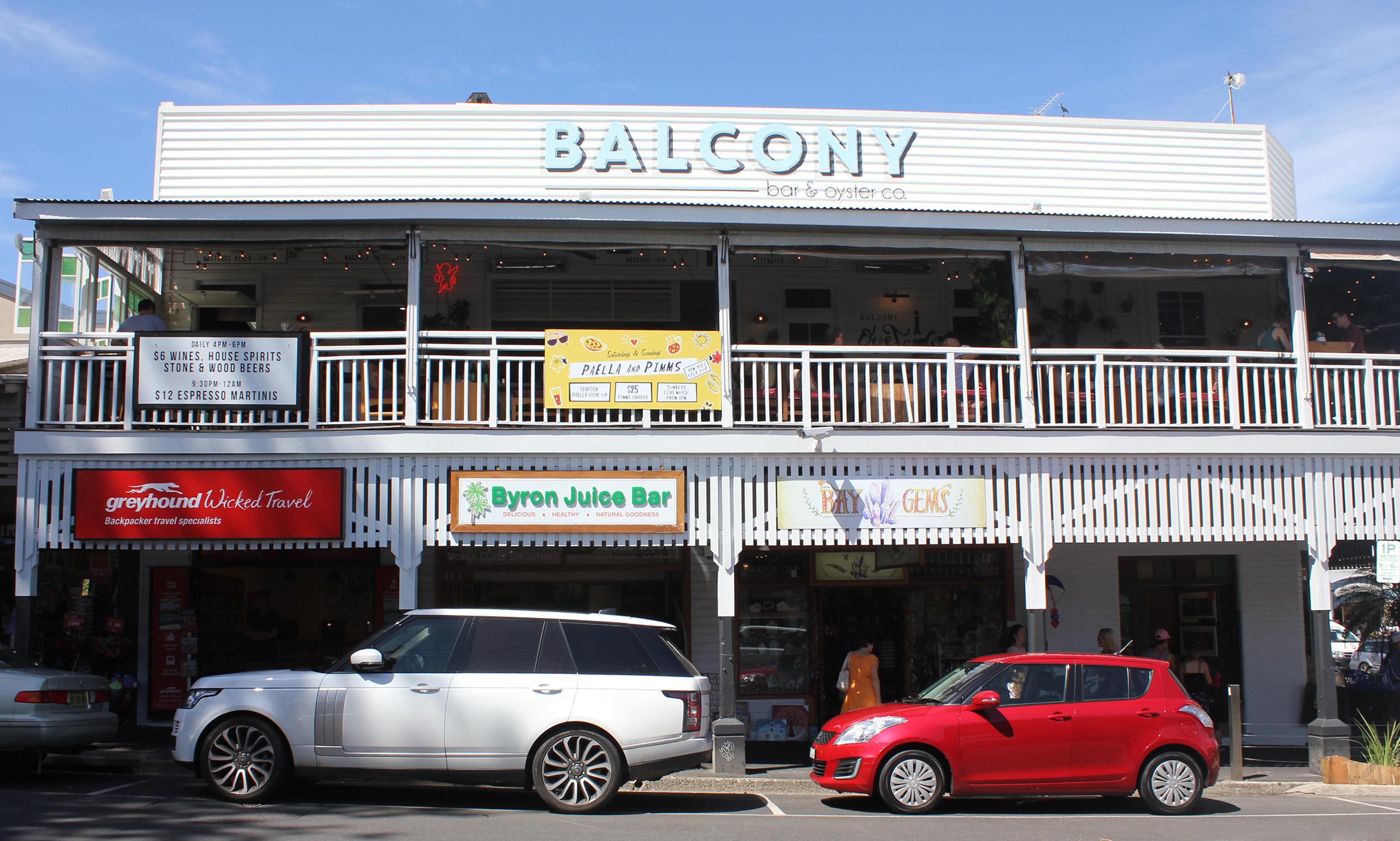 balcony bar.jpg