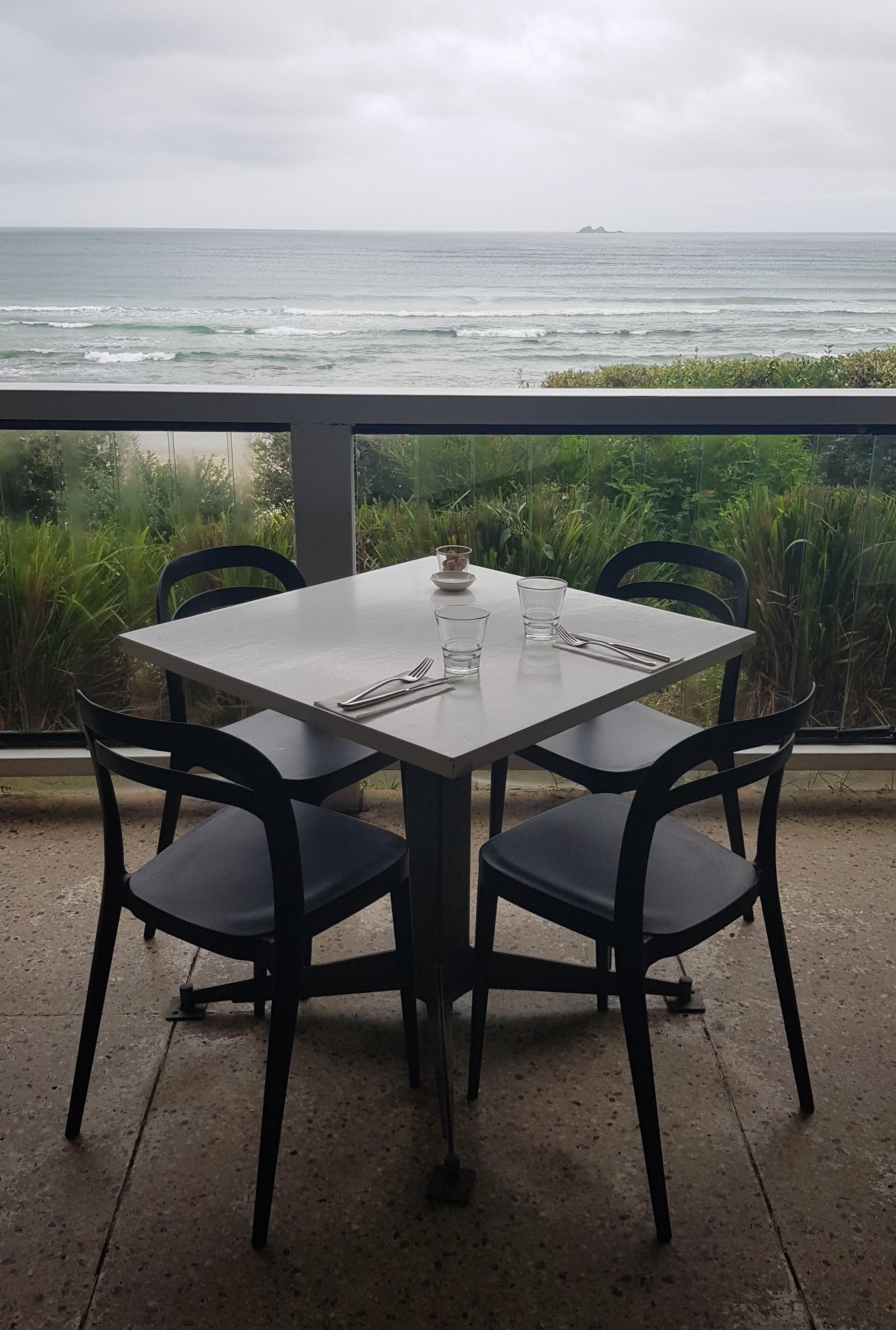beach cafe 2.jpg